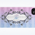 Lucid Dream Designs iphone case